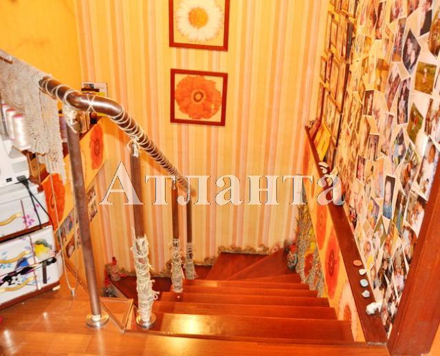 Продается Многоуровневая квартира в новострое на ул. Героев Сталинграда — 75 000 у.е. (фото №5)