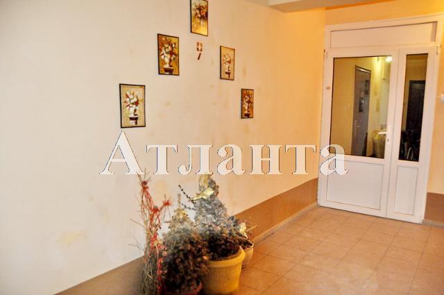 Продается Многоуровневая квартира в новострое на ул. Героев Сталинграда — 75 000 у.е. (фото №8)