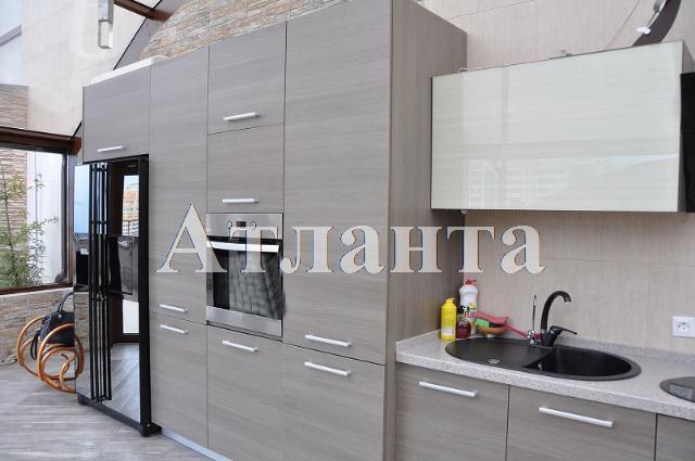 Продается 5-комнатная квартира на ул. Тенистая — 600 000 у.е. (фото №3)
