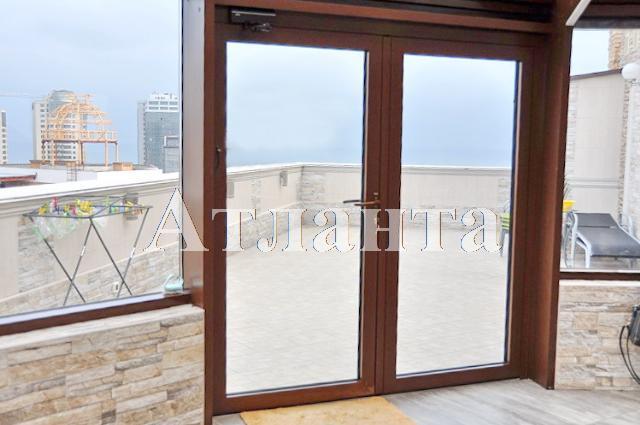 Продается 5-комнатная квартира на ул. Тенистая — 600 000 у.е. (фото №4)