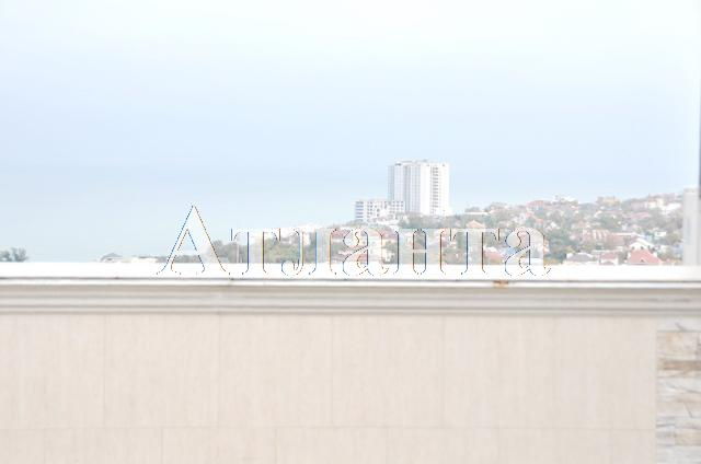 Продается 5-комнатная квартира на ул. Тенистая — 600 000 у.е. (фото №5)