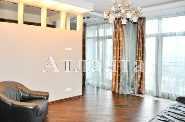 Продается 5-комнатная квартира на ул. Тенистая — 600 000 у.е. (фото №6)