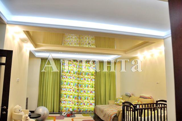 Продается 5-комнатная квартира на ул. Тенистая — 600 000 у.е. (фото №7)
