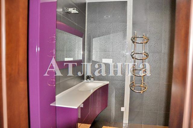 Продается 5-комнатная квартира на ул. Тенистая — 600 000 у.е. (фото №10)