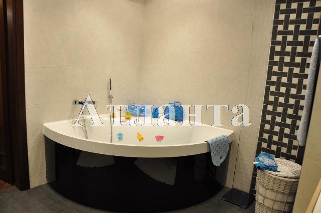 Продается 5-комнатная квартира на ул. Тенистая — 600 000 у.е. (фото №11)