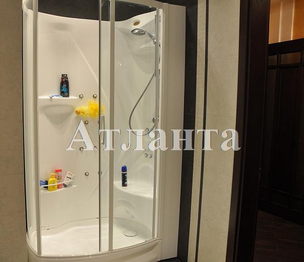 Продается 5-комнатная квартира на ул. Тенистая — 600 000 у.е. (фото №12)