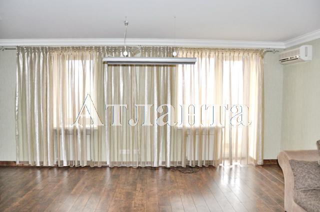 Продается 2-комнатная квартира на ул. Маршала Говорова — 160 000 у.е. (фото №2)