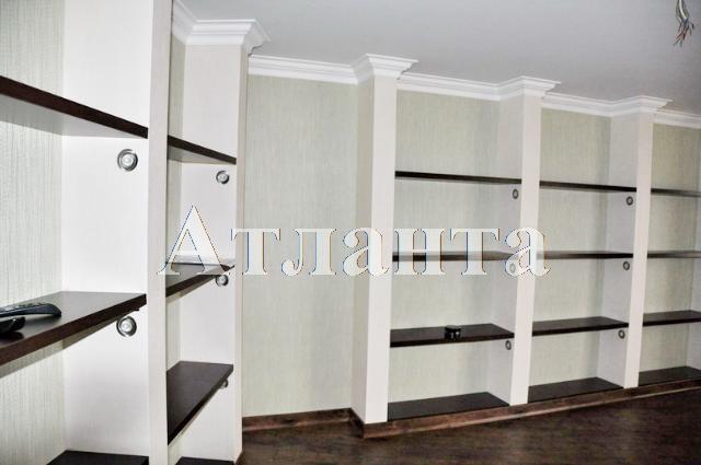Продается 2-комнатная квартира на ул. Маршала Говорова — 160 000 у.е. (фото №3)