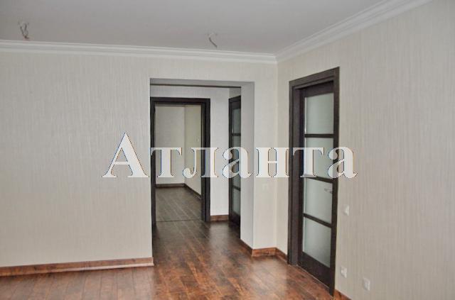 Продается 2-комнатная квартира на ул. Маршала Говорова — 160 000 у.е. (фото №4)