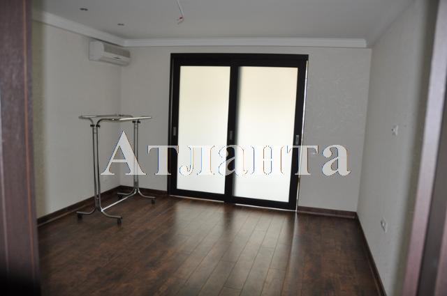 Продается 2-комнатная квартира на ул. Маршала Говорова — 160 000 у.е. (фото №5)