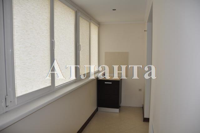 Продается 2-комнатная квартира на ул. Маршала Говорова — 160 000 у.е. (фото №6)