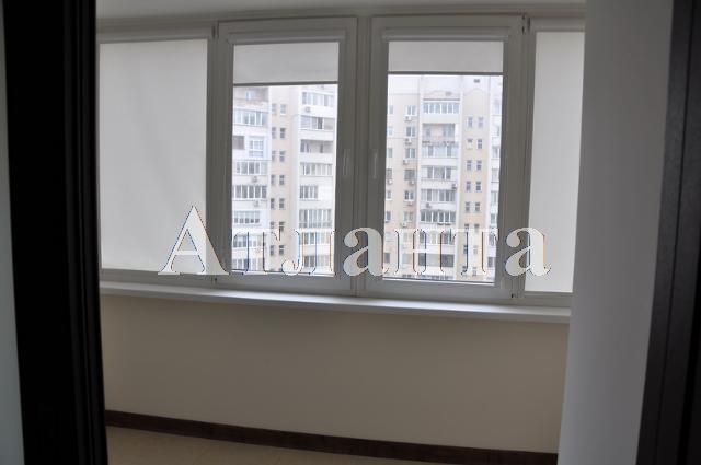Продается 2-комнатная квартира на ул. Маршала Говорова — 160 000 у.е. (фото №7)