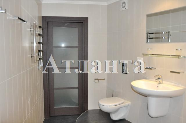 Продается 2-комнатная квартира на ул. Маршала Говорова — 130 000 у.е. (фото №9)
