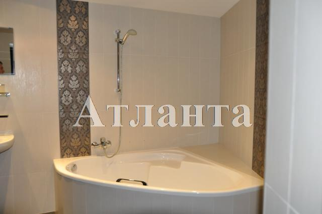 Продается 2-комнатная квартира на ул. Маршала Говорова — 160 000 у.е. (фото №10)