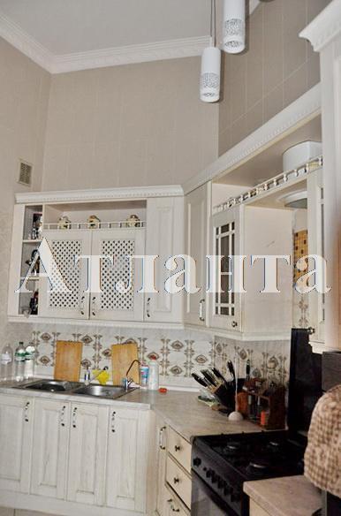 Продается 7-комнатная квартира на ул. Преображенская — 180 000 у.е. (фото №6)