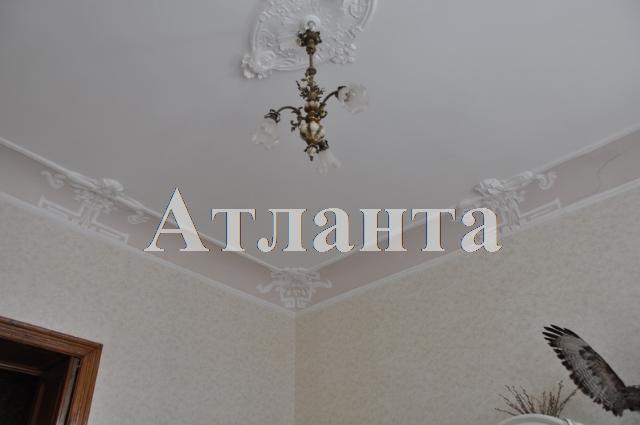 Продается 7-комнатная квартира на ул. Преображенская — 180 000 у.е. (фото №10)