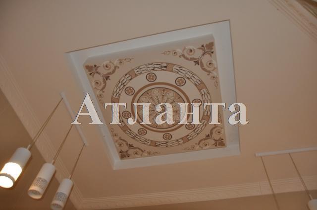 Продается 7-комнатная квартира на ул. Преображенская — 180 000 у.е. (фото №11)