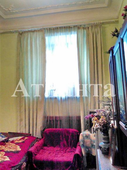 Продается 3-комнатная квартира на ул. Пастера — 70 000 у.е. (фото №5)