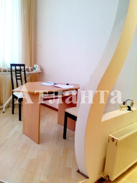 Продается 3-комнатная квартира на ул. Французский Бул. — 200 000 у.е. (фото №3)