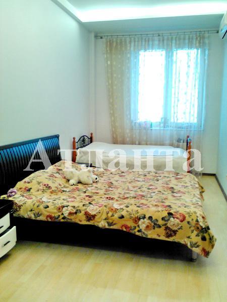 Продается 3-комнатная квартира на ул. Французский Бул. — 200 000 у.е. (фото №4)
