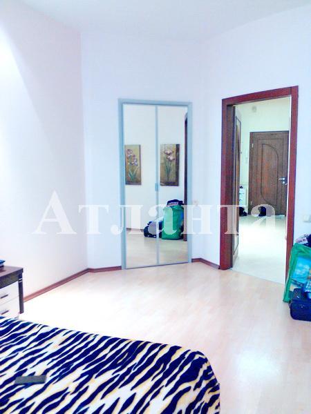 Продается 3-комнатная квартира на ул. Французский Бул. — 200 000 у.е. (фото №5)