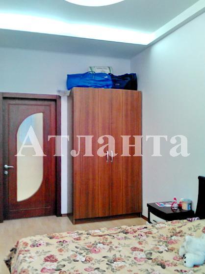 Продается 3-комнатная квартира на ул. Французский Бул. — 200 000 у.е. (фото №6)