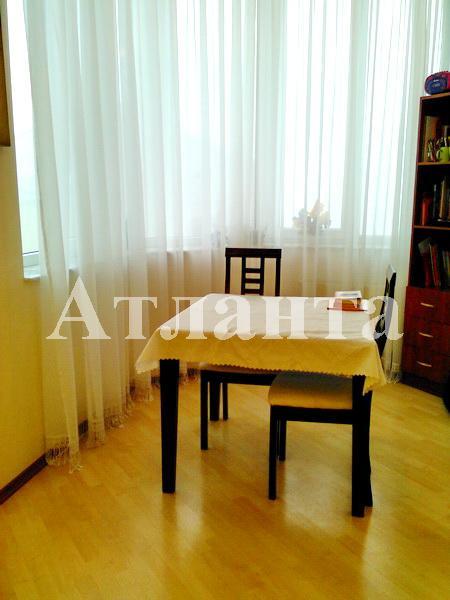 Продается 3-комнатная квартира на ул. Французский Бул. — 200 000 у.е. (фото №8)