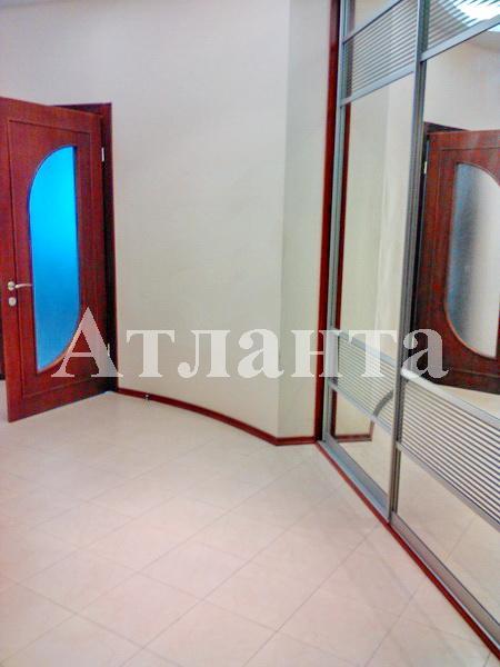 Продается 3-комнатная квартира на ул. Французский Бул. — 200 000 у.е. (фото №9)