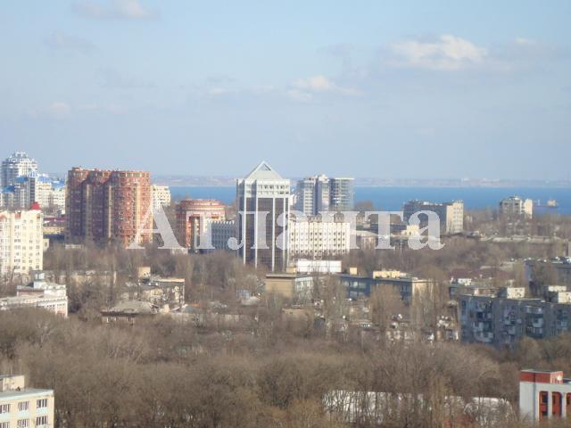 Продается 2-комнатная квартира в новострое на ул. Артиллерийская — 79 000 у.е.