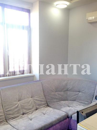 Продается 2-комнатная квартира в новострое на ул. Артиллерийская — 79 000 у.е. (фото №4)