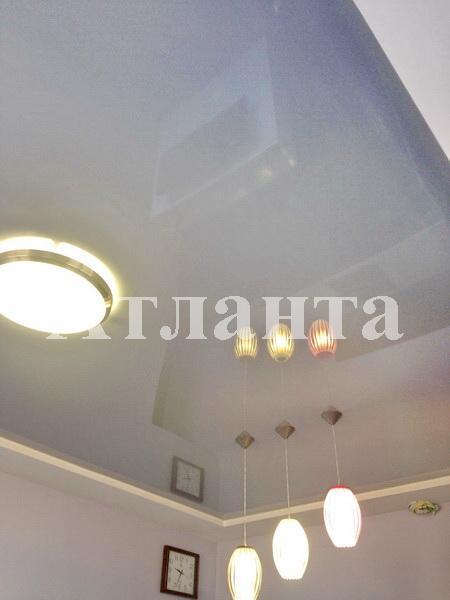 Продается 2-комнатная квартира в новострое на ул. Артиллерийская — 79 000 у.е. (фото №5)