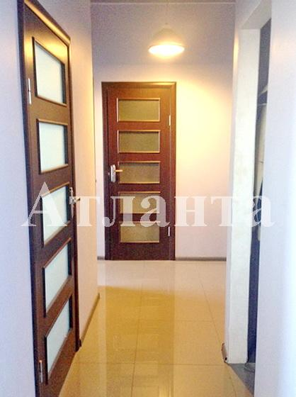 Продается 2-комнатная квартира в новострое на ул. Артиллерийская — 79 000 у.е. (фото №6)