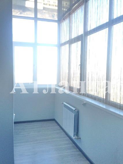 Продается 2-комнатная квартира в новострое на ул. Артиллерийская — 79 000 у.е. (фото №12)