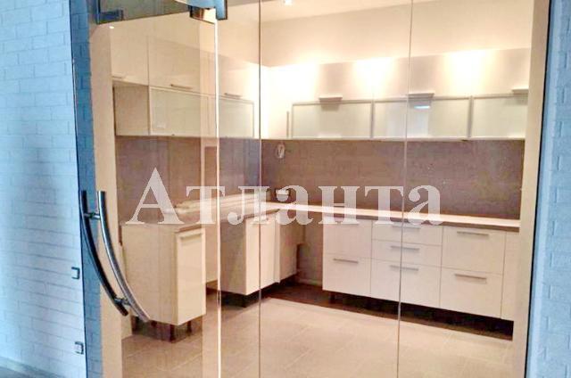 Продается 2-комнатная квартира в новострое на ул. Фонтанская Дор. — 140 000 у.е. (фото №6)