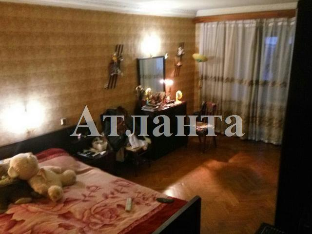 Продается 3-комнатная квартира на ул. Базарная — 85 000 у.е. (фото №3)