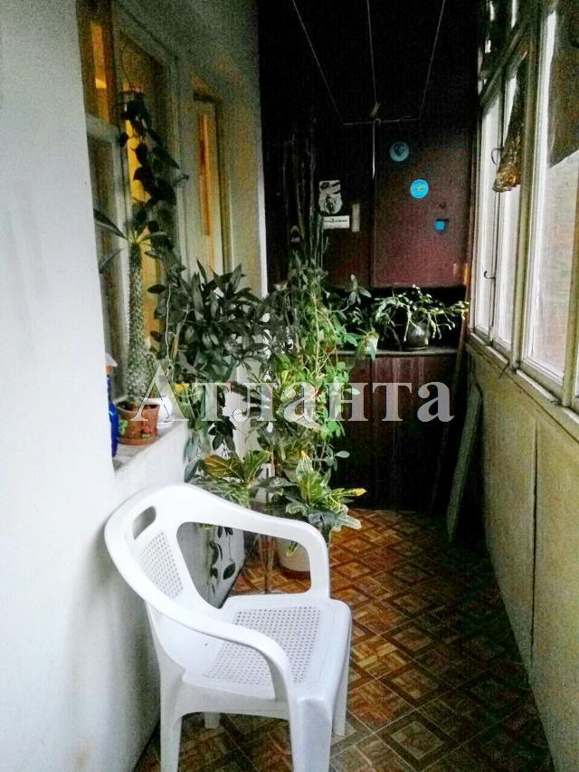 Продается 3-комнатная квартира на ул. Базарная — 85 000 у.е. (фото №6)