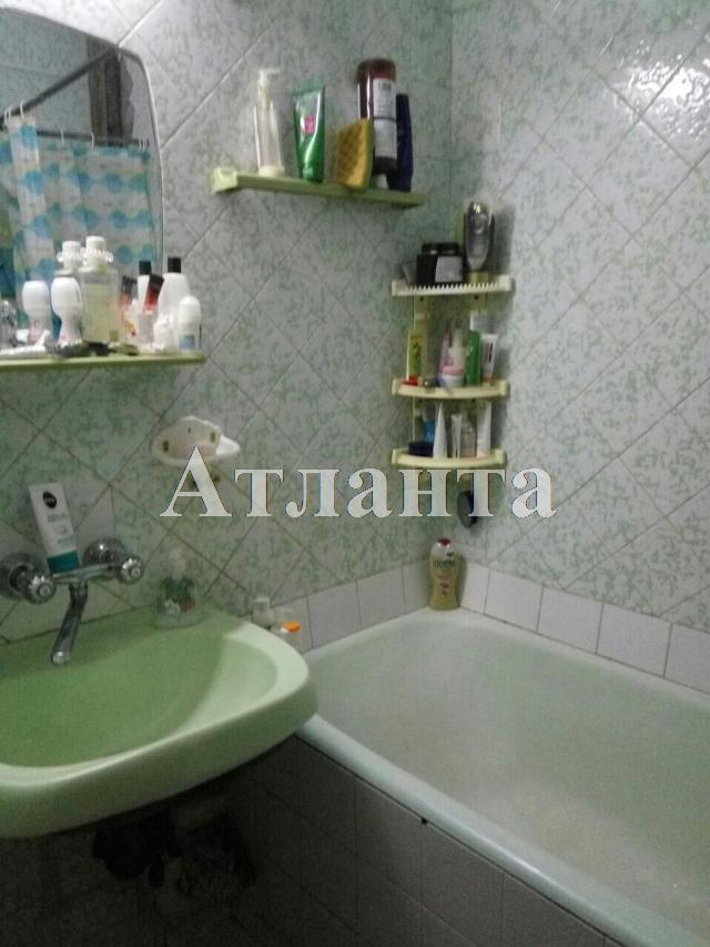 Продается 3-комнатная квартира на ул. Базарная — 85 000 у.е. (фото №8)