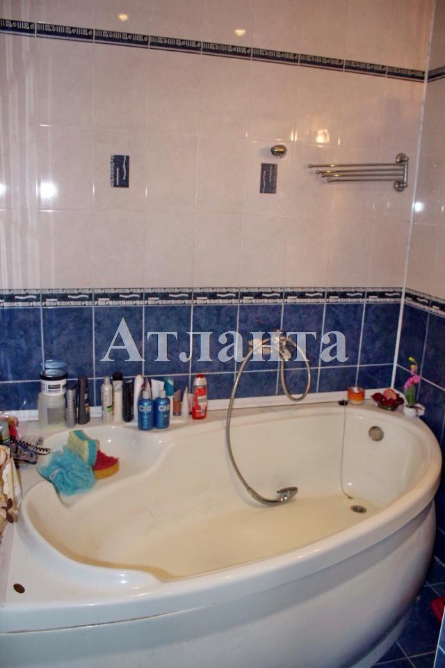 Продается 2-комнатная квартира на ул. Академика Вильямса — 65 000 у.е. (фото №7)