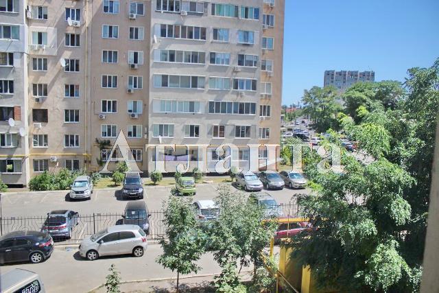 Продается 2-комнатная квартира на ул. Академика Вильямса — 65 000 у.е. (фото №8)