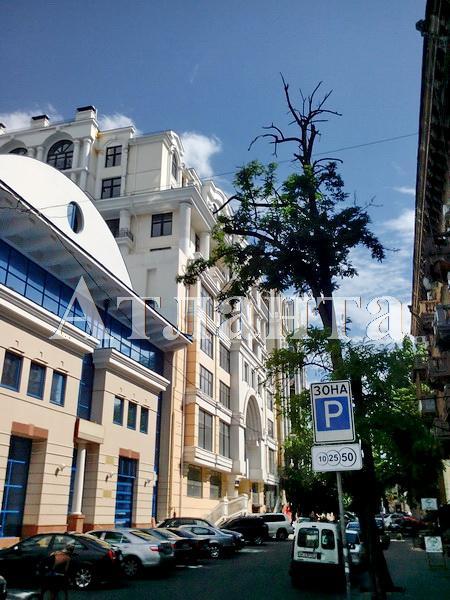 Продается 3-комнатная квартира в новострое на ул. Жукова Вице- Адм. Пер. — 106 000 у.е.