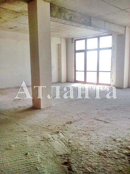 Продается 3-комнатная квартира в новострое на ул. Жукова Вице- Адм. Пер. — 171 000 у.е. (фото №2)