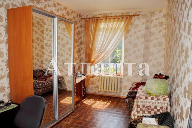 Продается 3-комнатная квартира на ул. Дидрихсона — 50 000 у.е.