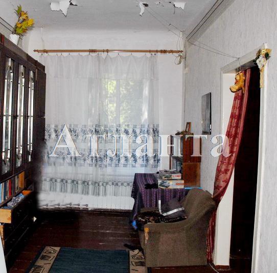 Продается 3-комнатная квартира на ул. Дидрихсона — 50 000 у.е. (фото №2)