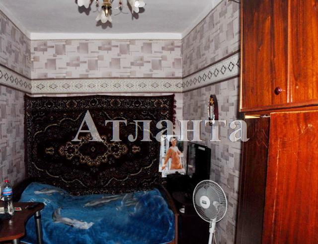 Продается 3-комнатная квартира на ул. Дидрихсона — 50 000 у.е. (фото №3)
