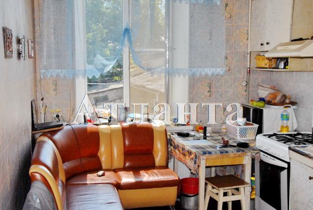 Продается 3-комнатная квартира на ул. Дидрихсона — 50 000 у.е. (фото №4)