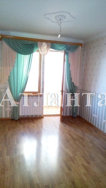 Продается Многоуровневая квартира на ул. Академика Вильямса — 120 000 у.е. (фото №2)