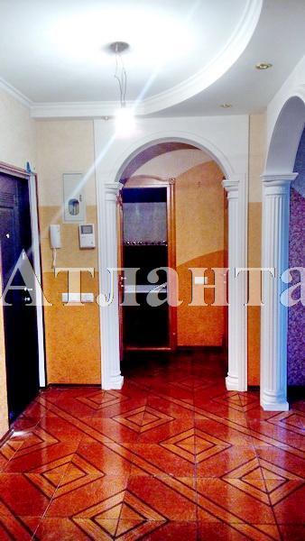 Продается Многоуровневая квартира на ул. Академика Вильямса — 120 000 у.е. (фото №4)