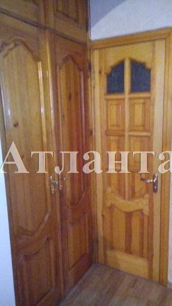 Продается Многоуровневая квартира на ул. Академика Вильямса — 120 000 у.е. (фото №7)