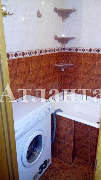 Продается Многоуровневая квартира на ул. Академика Вильямса — 120 000 у.е. (фото №14)
