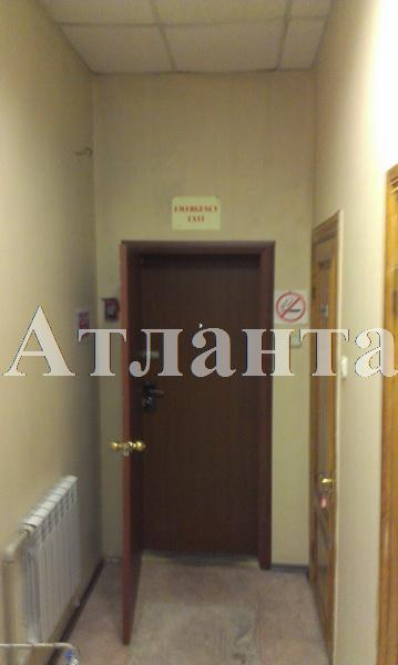 Продается 9-комнатная квартира на ул. Осипова — 230 000 у.е. (фото №2)